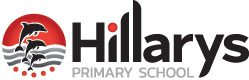 Hillarys Primary
